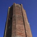 Naze Tower
